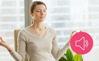 La respiration Yogique pour déstresser en 3 minutes