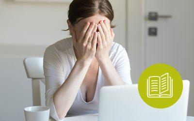 Point sur la détresse psychologique des salariés