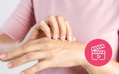 10 gestes : prévenir des risques cutanés