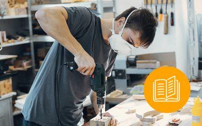 Parole de pro : Une PME face à la crise