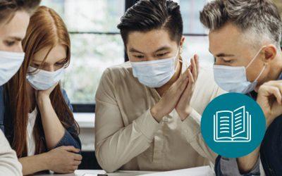 Nouvelles vulnérabilités observées par un médecin du travail : Partie 2